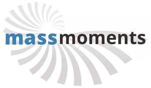 Mass Moments: An electronic Almanac of Massachusetts history