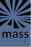Mass Humanities