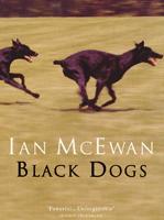 black_dogs_200