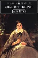 2) Jane Eyre by Charlotte Brontë