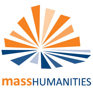 For Grantees - Mass Humanities