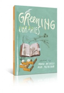 greeninglibraries