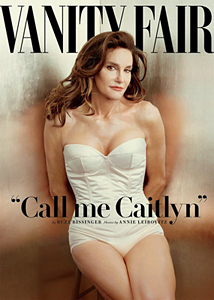 """""""VanityFairJuly2015"""" by Source (WP:NFCC#4). Licensed under Fair use via Wikipedia"""
