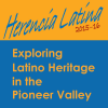 Herencia Latina
