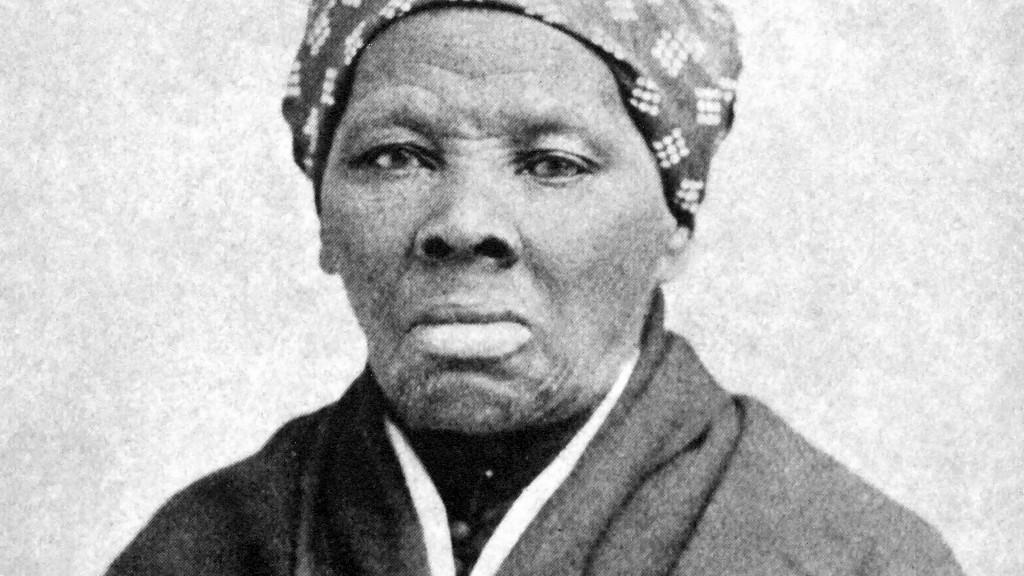 harriet tubman_portrait