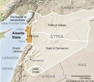 ME-Alawite-State-Map