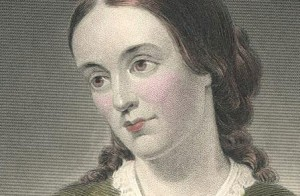 "Margaret Fuller's ""Woman in the Nineteenth Century"" is considered the first major feminist work in the United States."