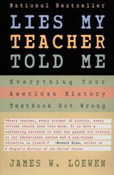 lies_my_teacher_told_me-sm