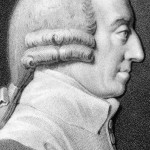 adam smith cropped