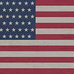 flag-usa 150x150 cropped
