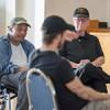 veterans storytelling