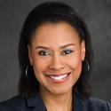 Denise Kaigler