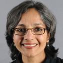 Rajini Srikanth
