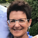 Jill Sullivan