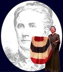 Belva Lockwood for President: a Living History Performance with Anne Barrett