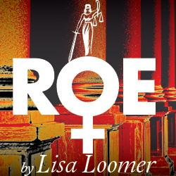 WAM Theatre presents ROE