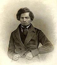Reading Frederick Douglass Together at Worcester State University