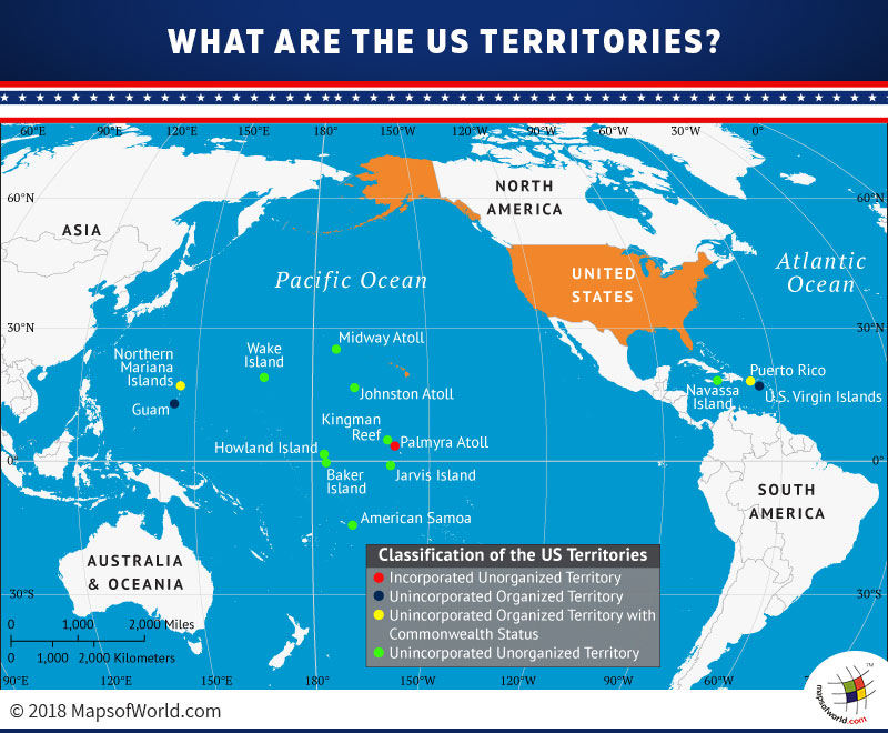 The Vote! Born in the USA? Voting Rights, Constitutional Protections, and Citizenship in U.S. Territories