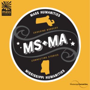 Miss Mass Logo