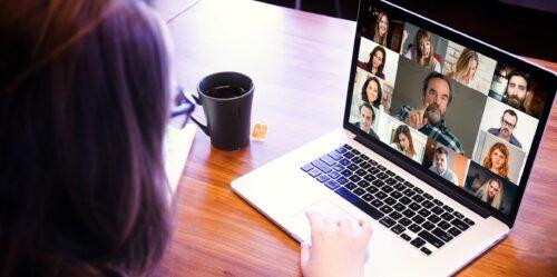 Webinar on Mass Humanities' Digital Capacity Grants