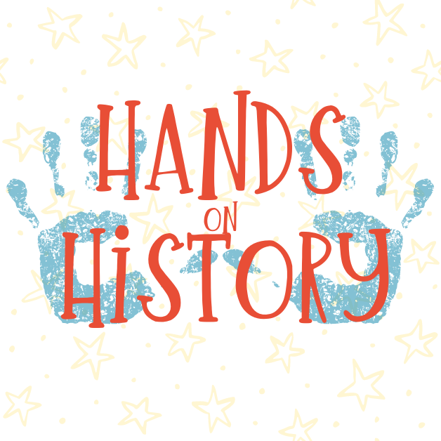 Hands on History day