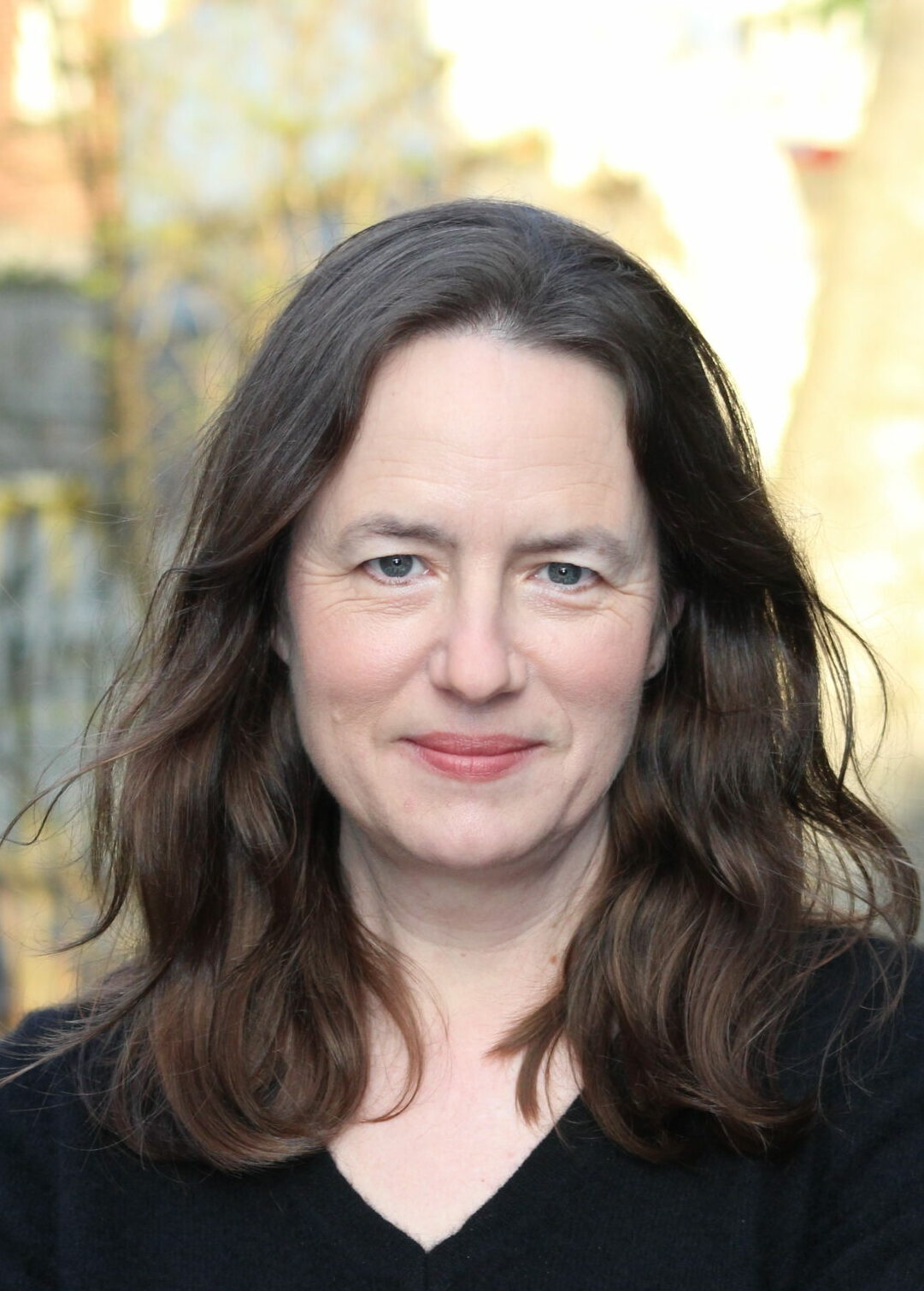"""""""What Was at Stake in our History"""" – An Interview with Heather Cox Richardson"""