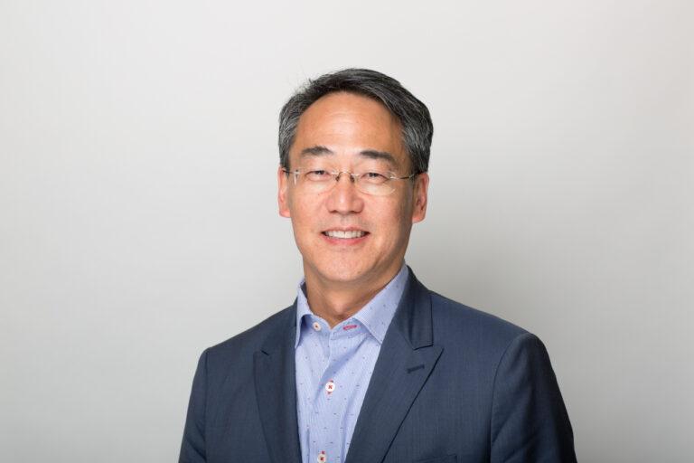 Willis G. Wang