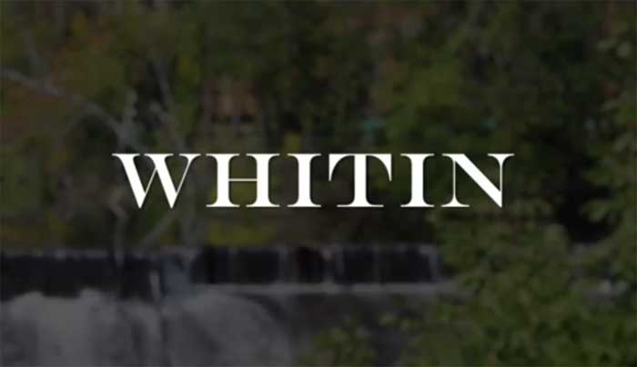 Whitin Documentary